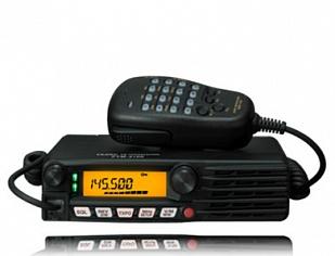 Любительские радиостанции Трансиверы